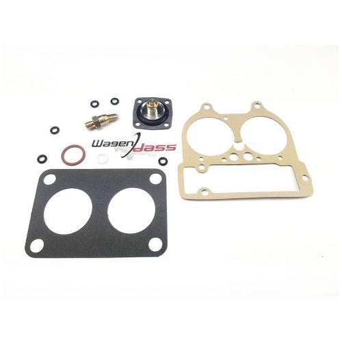 Pochette de joint pour carburateur 36DCNV / 36DCNVA / 36DCA / 36DCNVH