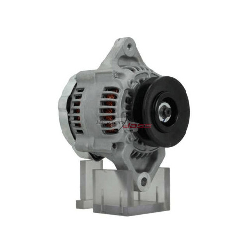 Alternator replacing DENSO 101211-2951 / 101211-2950