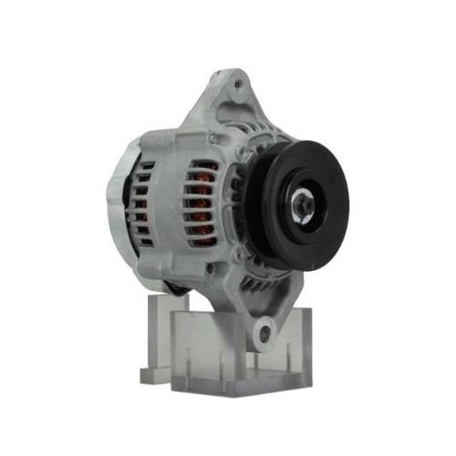 Lichtmaschine ersetzt DENSO 101211-2951 / 101211-2950