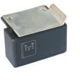 Regulator for alternator DUCELLIER 7562a / 7562b / 7562c