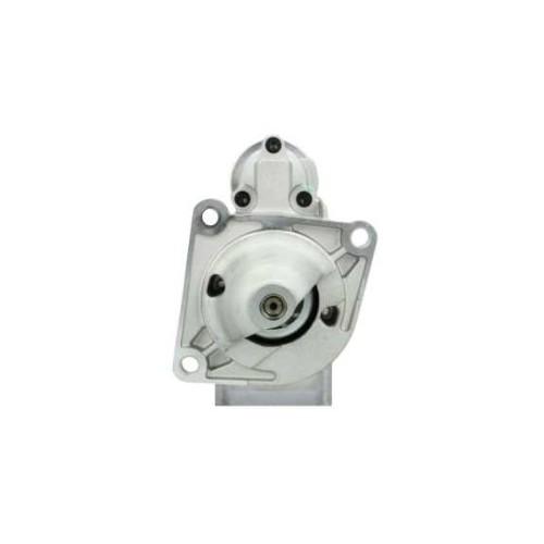 Anlasser ersetzt BOSCH 0001108450 / 0001108451 / SUZUKI 31100-55L01