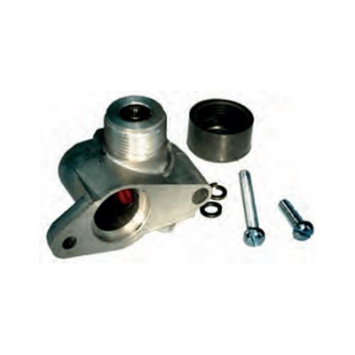 Tacho gear for Anlasser-Generator LUCAS C40T / 22756H