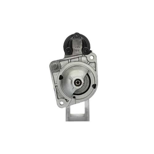 Anlasser ersetzt BOSCH 0001107111 / 0001107110 / 0001107109 / 0001107097 / 0001107091