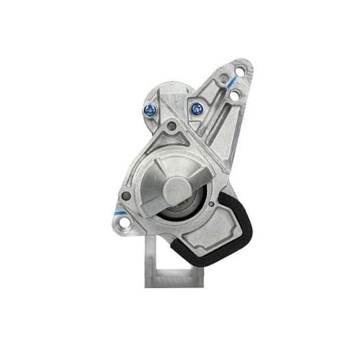 Starter replacing MITSUBISHI M000T46572ZT / Mercedes-Benz 453-906-42-00 / A-453-906-42-00 / A453-906-42-00