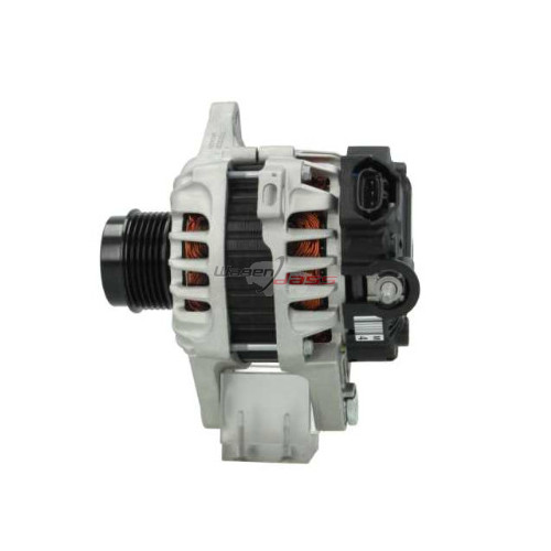 Alternator replacing HITACHI LR1110-503F/ LR1110-503E/ LR1110-503C/ LR1110-503B