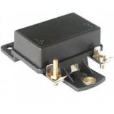 Regulator for alternator VALEO a11m11 / a11m12 / a11m3