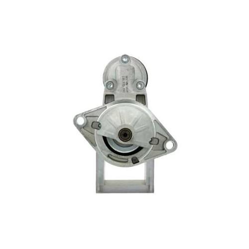 Anlasser ersetzt BOSCH 0001107492 / 0001107493 / OPEL 1202110 / 55566800