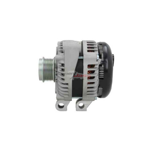 Alternator replacing 100211-1670/100211-4520/ 100211-4610