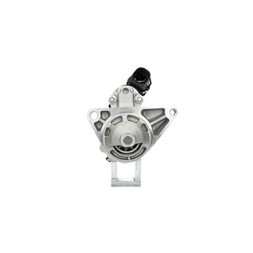 Anlasser ersetzt DENSO 428000-6060 / 428000-6061 / 428000-6190 / 428000-6191 / 428000-6220