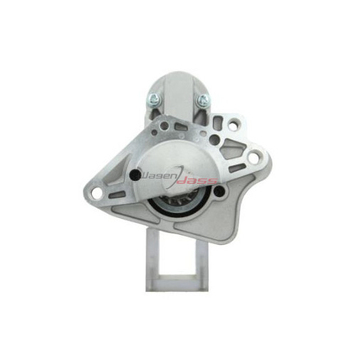 Anlasser ersetzt MITSUBISHI M000T93381 / M0T93381 / RENAULT 7711497302