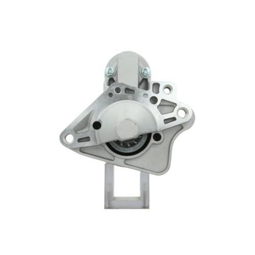 Starter replacing MITSUBISHI M000T93381 / M0T93381 / RENAULT 7711497302