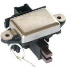 Regulator for alternator DUCELLIER 451065 / 514005 / 514005D