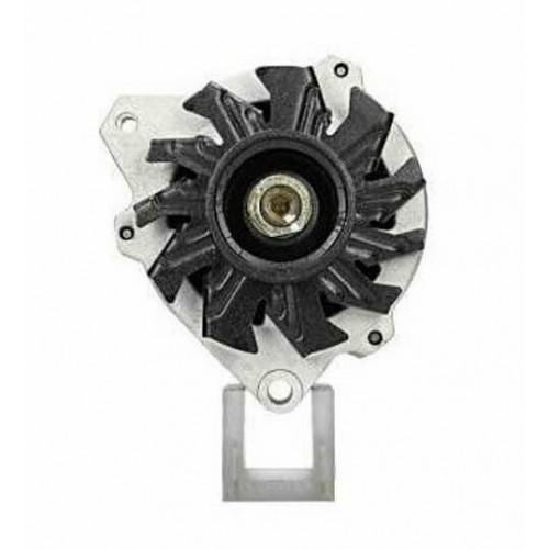 Alternator replacing Delco 10463086 / 10463092 / 10463099 / 1101253