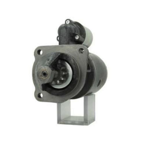 Démarreur équivalent Bosch 0001369006 / 0001354104 / 0001359039