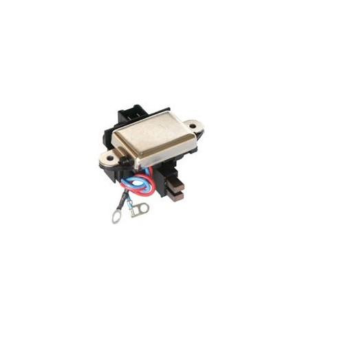 Regler für lichtmaschine DUCELLIER 451058 / 451068 / 451078