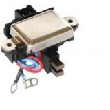 Regulator for alternator DUCELLIER 451058 / 451068 / 451078