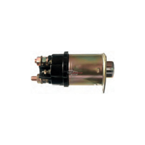 Solenoid for starter DELCO REMY 10461024 / 10461026 / 10461027 / 10461027