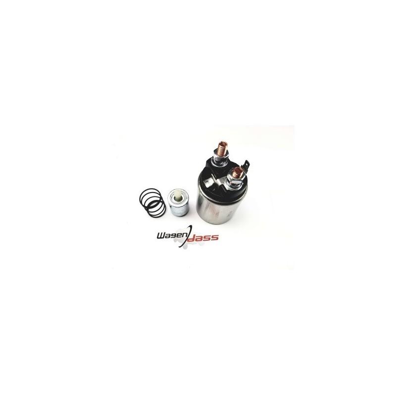 Contacteur / Solénoide pour démarreur Mitsubishi M0T70681 / M0T70781 / M0T71581