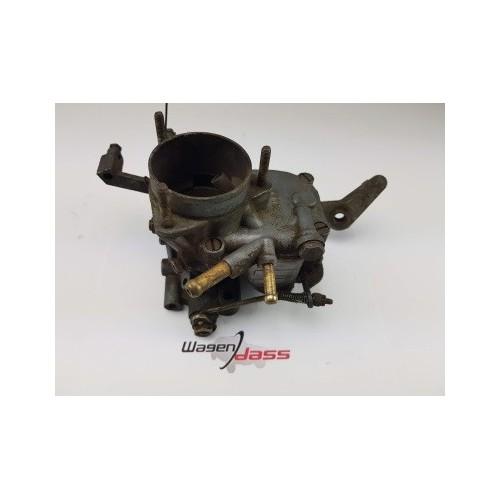 Carburateur occasion solex C30D1/40