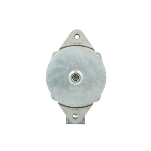 Lichtmaschine ersetzt 10459456 / 19020375 / 3675225RX