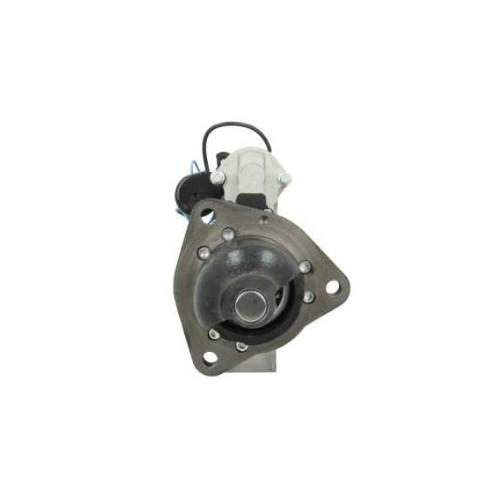 Anlasser ersetzt RE506826 / RE515895 / RE522852 / 428000-0130 / 428000-0131
