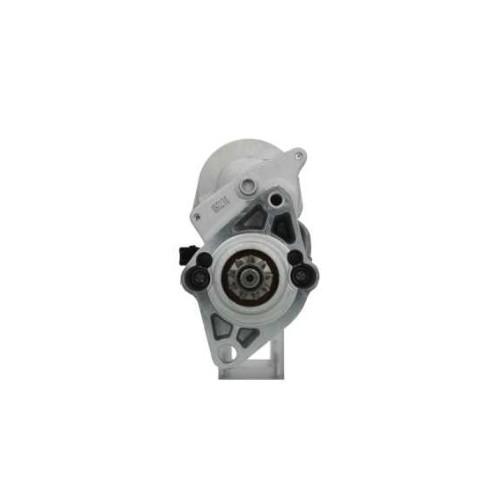 Anlasser ersetzt 428000-1920 / 428000-1921 / 428000-1922 / NAD500160 / NAD500160E