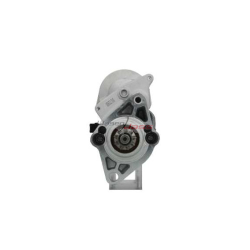Starter replacing 428000-1920 / 428000-1921 / 428000-1922 / NAD500160 / NAD500160E