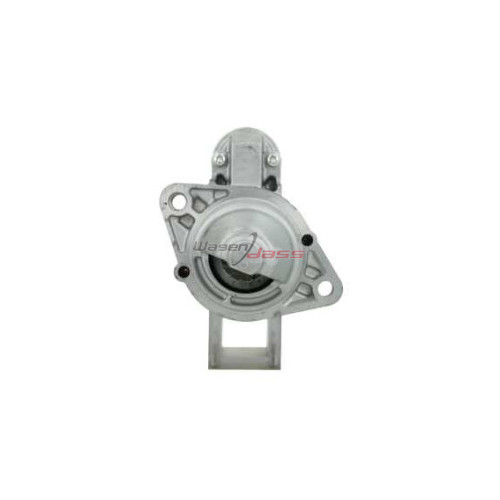 Anlasser ersetzt M2T86271 / M002T86271 / 1202233 / 55578420