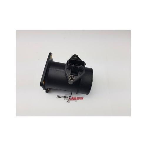 Mass Air Flow Sensor replacing BOSCH 0280218095 / NISSAN 226805U400
