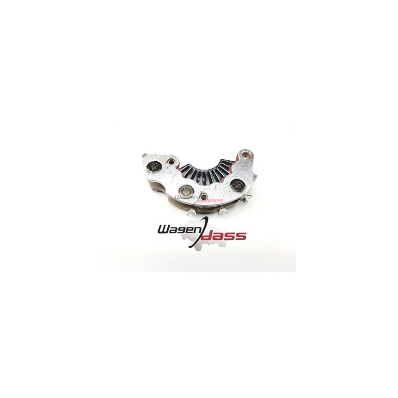 Pont de diode pour alternateur Delco remy 10430484 / 10456300 / 10456301 / 10456302