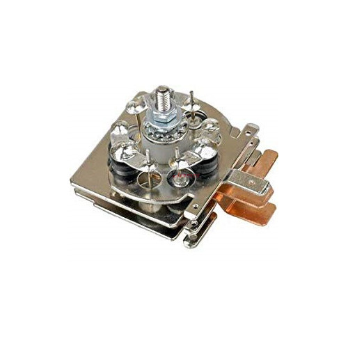 Rectifier replacing LUCAS 83295 / 84124 / 84459 / UBB111