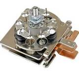 Rectifier replacing LUCAS 83295 / 84124 / 84459 / UBB111