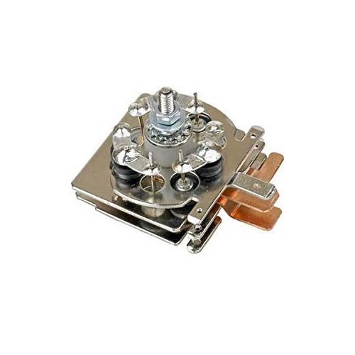 Pont de diode pour équivalent LUCAS 83295 / 84124 / 84459 / UBB111