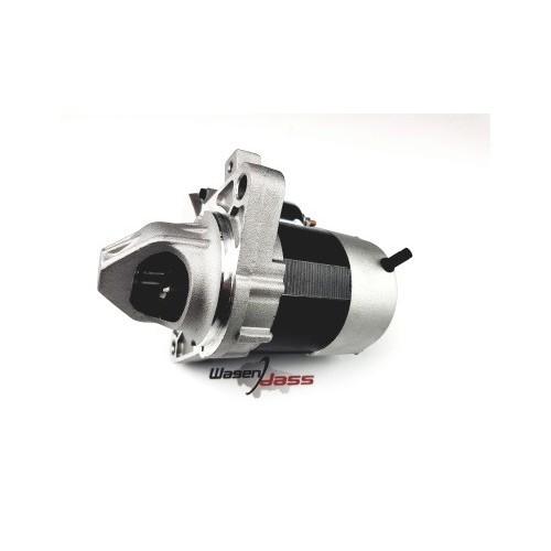 Démarreur remplace Bosch 0001107439 / 0001107438 pour C1 / 107 / Toyota Aygo 1,0