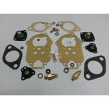 Service Kit for carburettor WEBER 2x35IBSH on Visa GT
