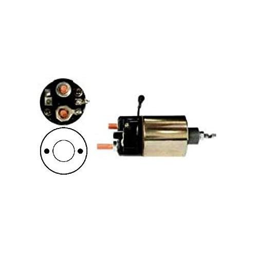 Magnetschalter für anlasser DENSO 028000-1730 / 028000-1740 / 028000-2000 / 028000-3360