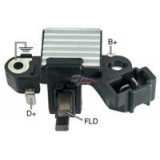 Regulator for alternator HITACHI LR140-708 / LR140-708C / LR140-708CN