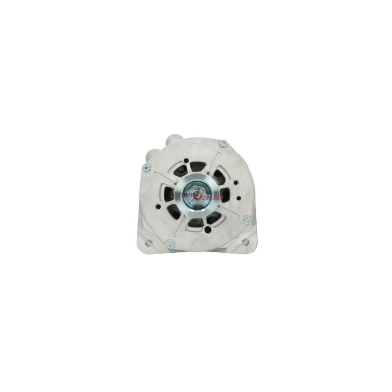 Alternateur remplace VALEO SG15L013 / SG15L020 / SG15L027 / SG15L034 / SG15L035
