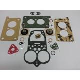 Pochette de joint pour carburateur 32/35 TMIMA et 32/35 MIMSA