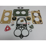 Service Kit for carburettor 32/35 TMIMA and 32/35 MIMSA