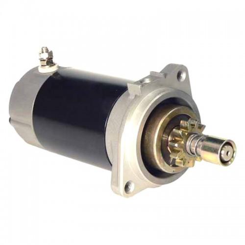 Anlasser ersetzt S108-80 / S108-80A / 689-81800-11 / 50-814980M
