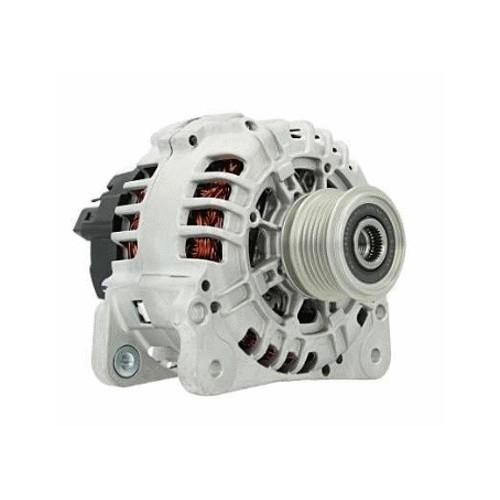 Alternator replacing SG12B090 / SG12B042 / SG12B015