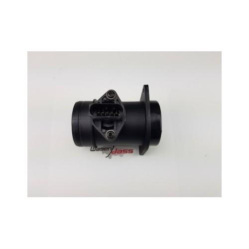 Mass Air Flow Sensor replacing BOSCH 0 281 002 217 / 0 986 284 001 / VW 028 906 461 / SEAT 028 906 461