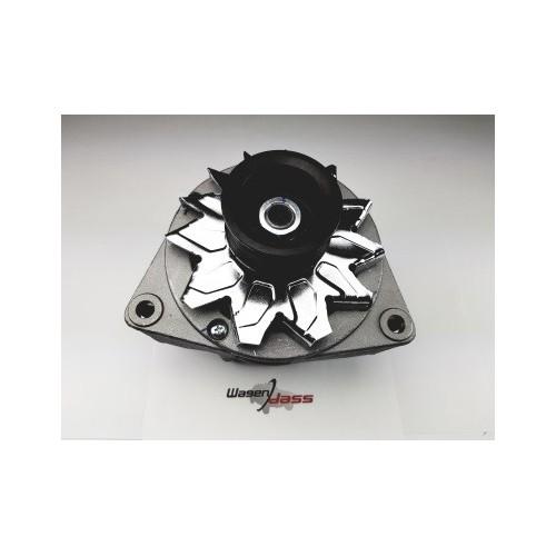 Alternateur remplace Bosch 0120489330 / 0120489329 / 0120489328 / 0120489327