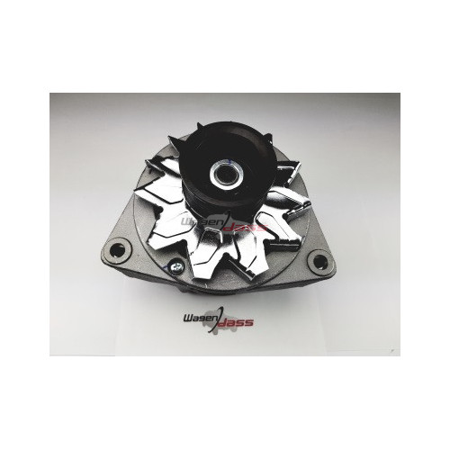 Alternator replacing BOSCH 0120489330 / 0120489329 / 0120489328 / 0120489327