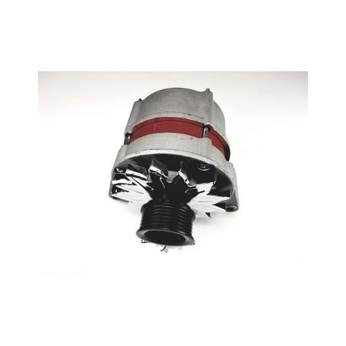 Lichtmaschine ersetzt BOSCH 0120489330 / 0120489329 / 0120489328 / 0120489327