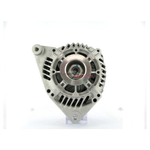 Alternator replacing 2542475 / 7700053184 / A13Vi284 / AC730732
