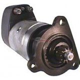 Starter replacing BOSCH 0001501020 / 0001417043 / 0001415008 / 0001410037
