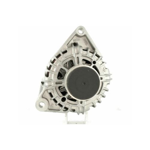 Alternator replacing TG12C090 / TG12C118 / TG12C140 / TG12C141