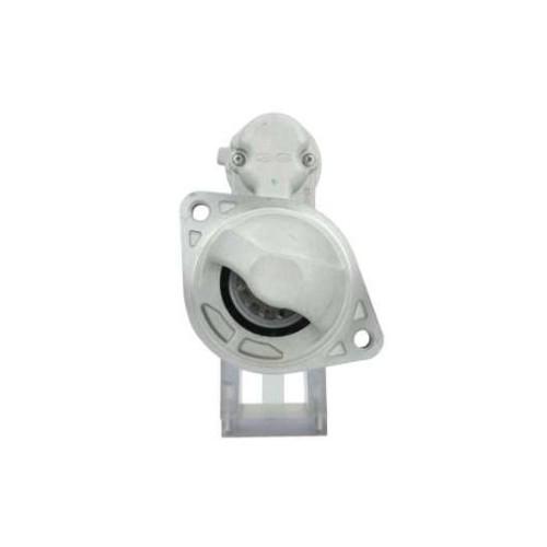 Starter DELCO REMY 8000551 / 8000680 / 1204354 / 36100-2A835 / 36100-2A900 / 36100-2A970